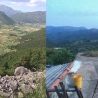 180 kilométernyi görög horrorpornó