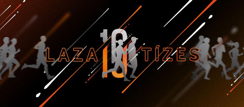 lazatizes_fb_cover_v2.jpg