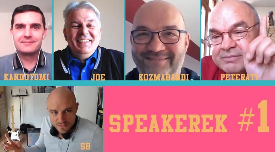 speaker1_blog.jpg