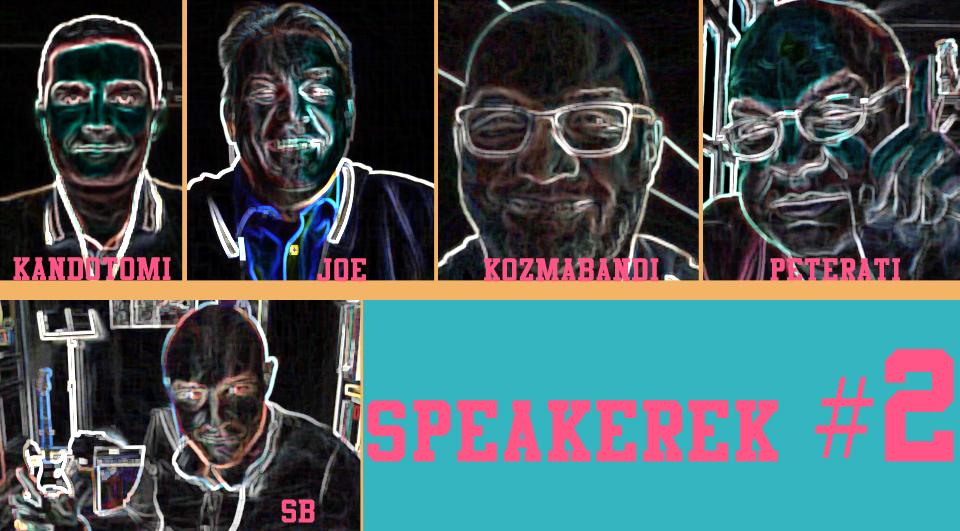 speaker2_blog.jpg