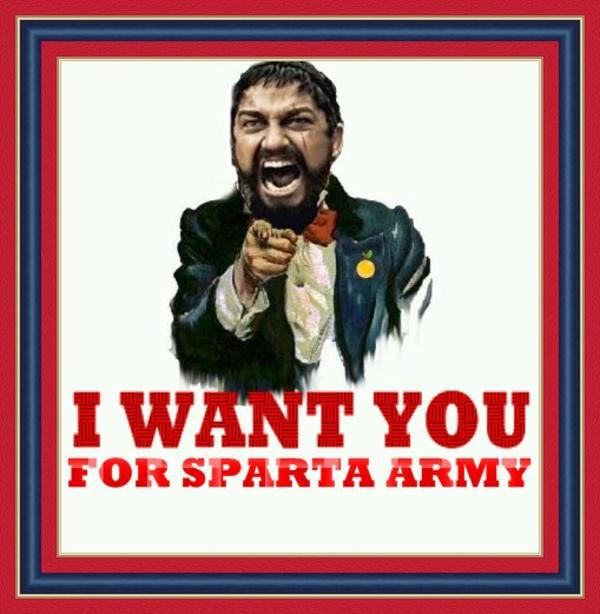 uncle-sam-i-want-you-meme-18-uncle-sam39s-quoti-want-youquot-poster_copy.jpg