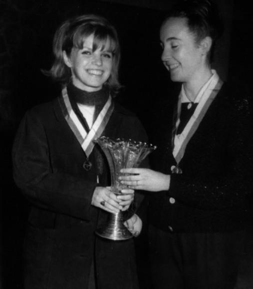 1964_magyar_bajnok_egyeni_es_csapat_monspart_sarolta_futasrol_noknek_focuspoint_975x650.jpg