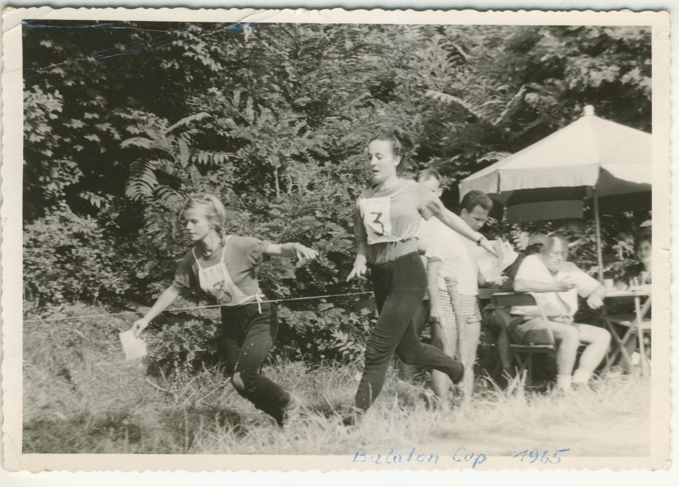 1965_08_nk_balaton_kupa_valto.jpg