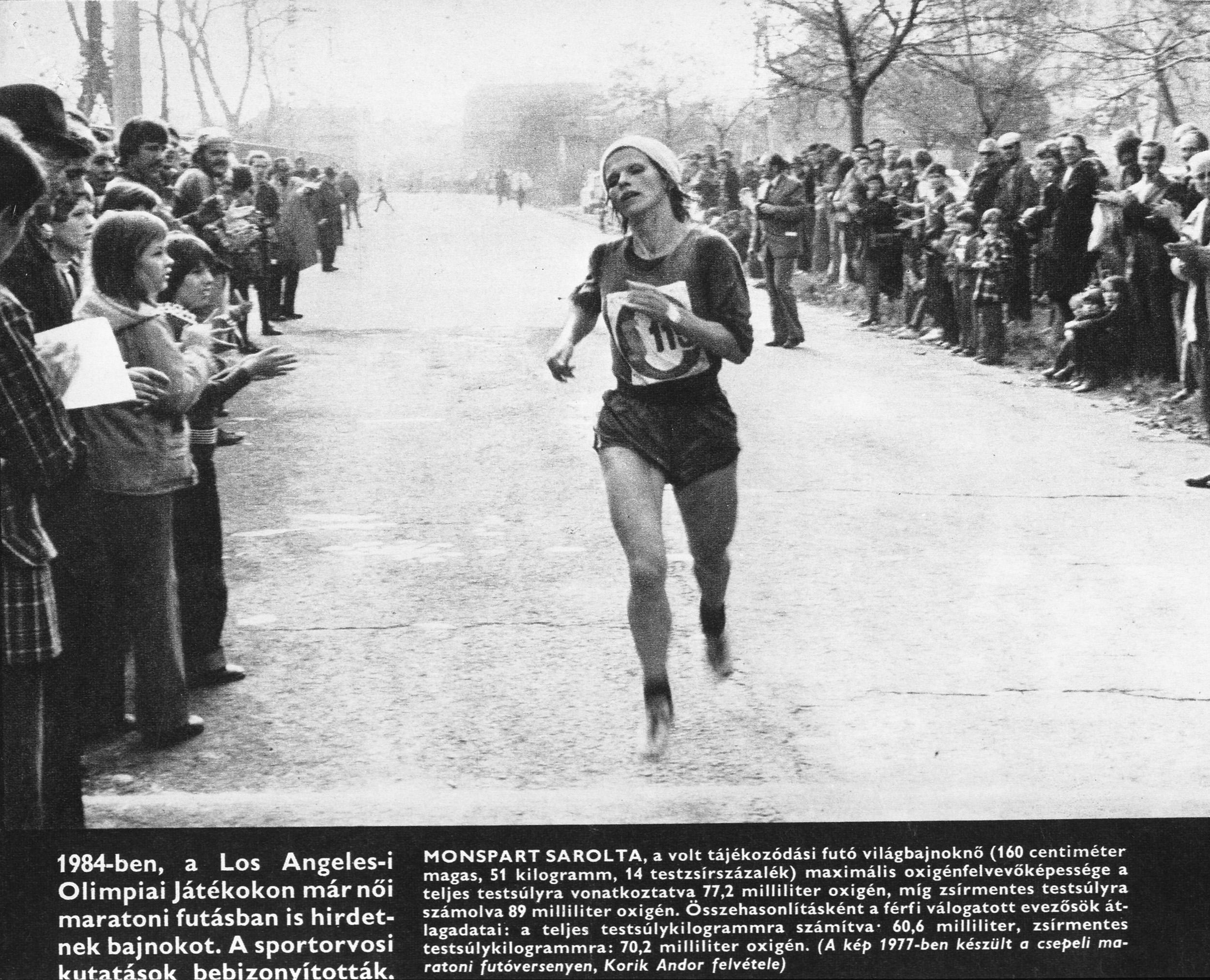 1972_csepel_maraton_cel.jpg
