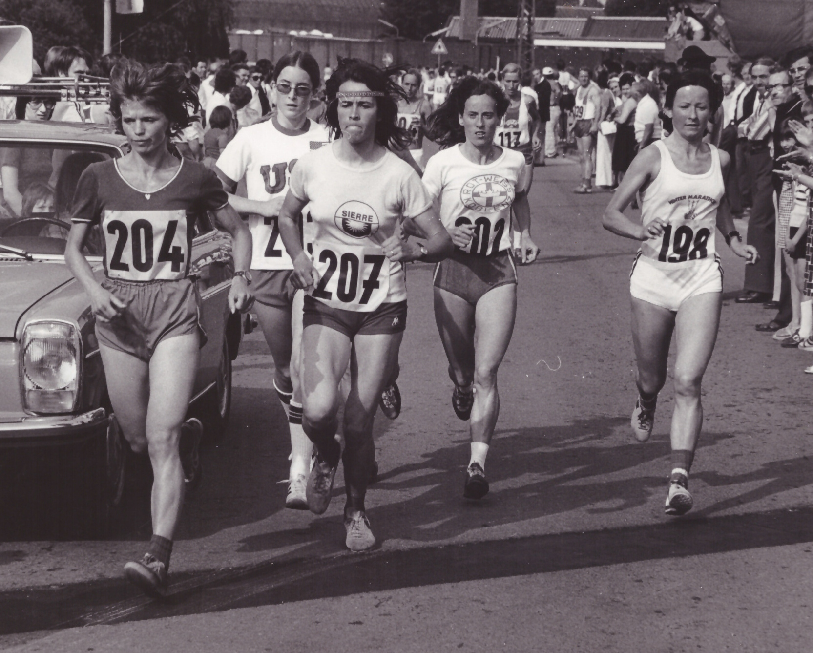 1975_marathon_waldniel.jpg