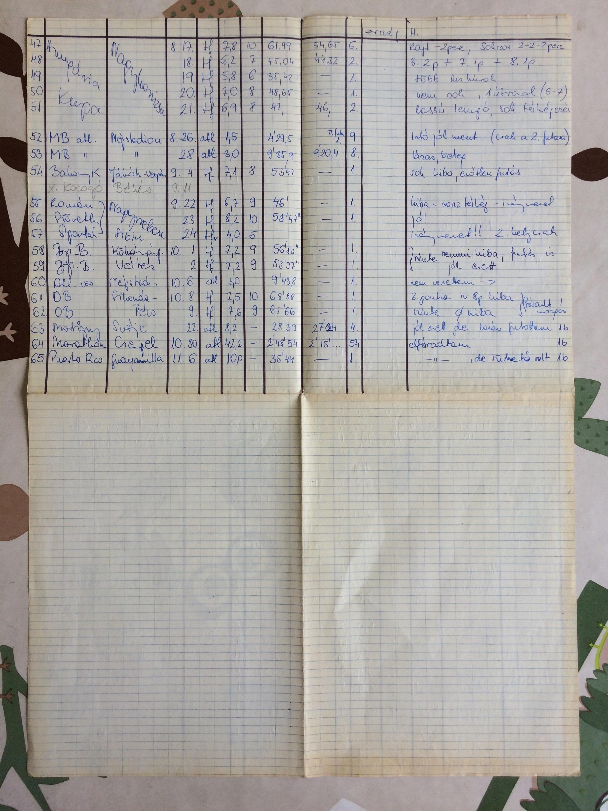 1977_egesz_2_img_8868.jpg