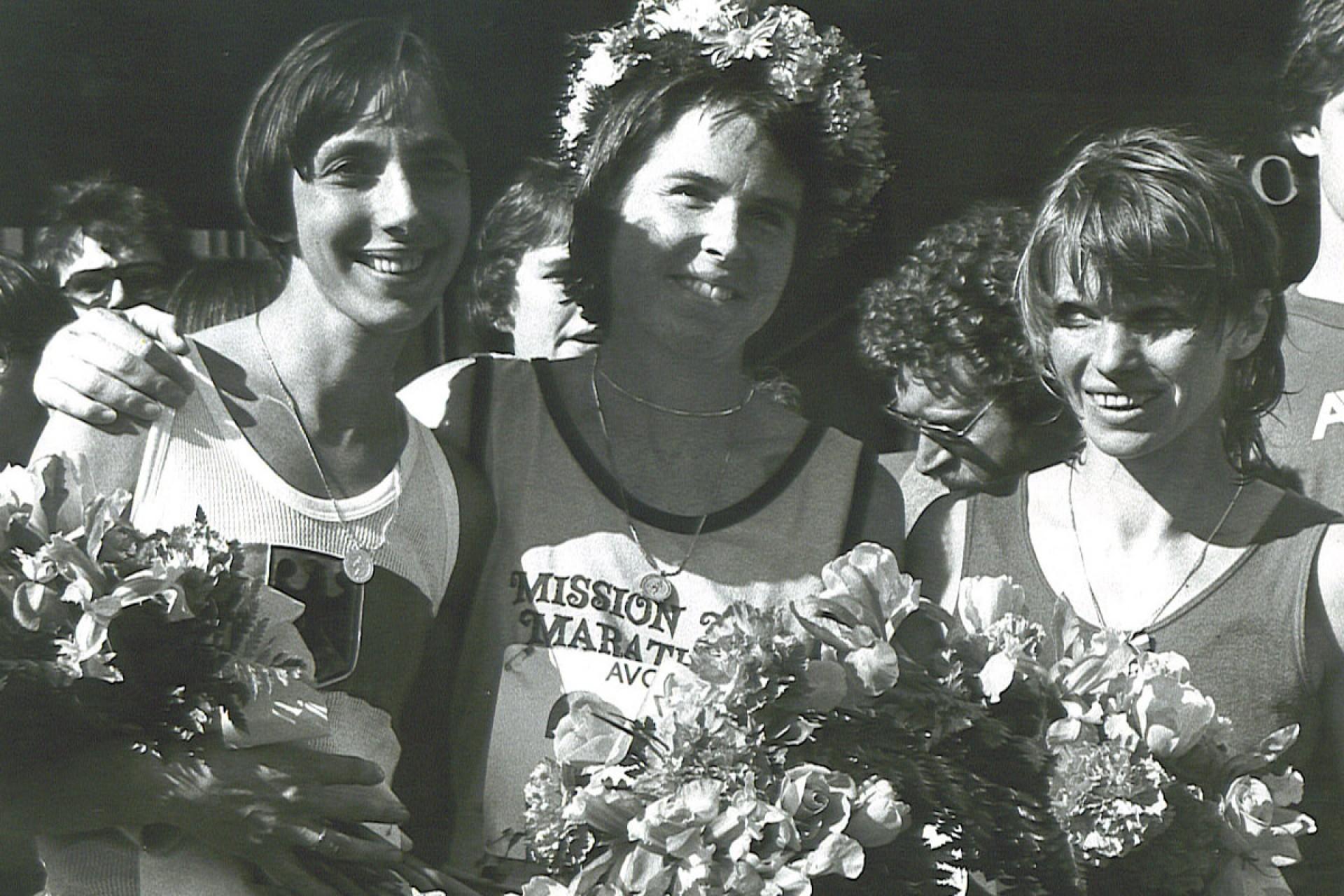 1978_atlanta_maraton_2_hely_monspart_futasrol_noknek_fit_1920x10000-2.jpg