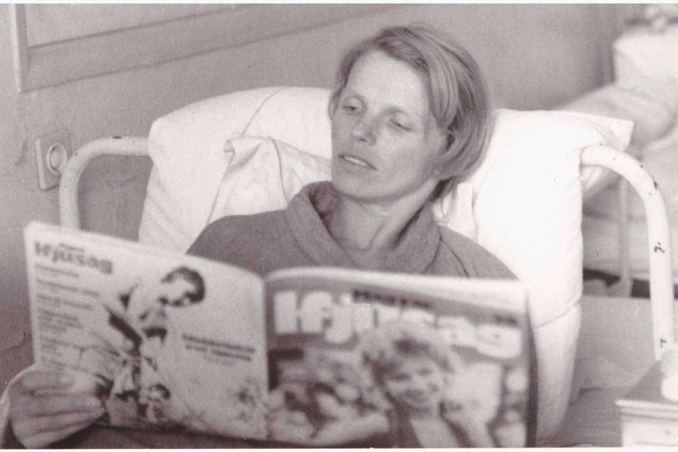 1978_kullancs_encephalitis_monspart_sarolta_futasrol_noknek_focuspoint_975x650.jpg