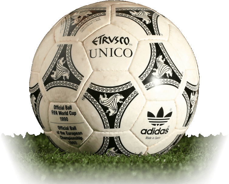 1992_uefa_euro_cup_sweden_adidas_etrusco_unico_made_in_spain_original_official_match_ball-ie-fs8.png
