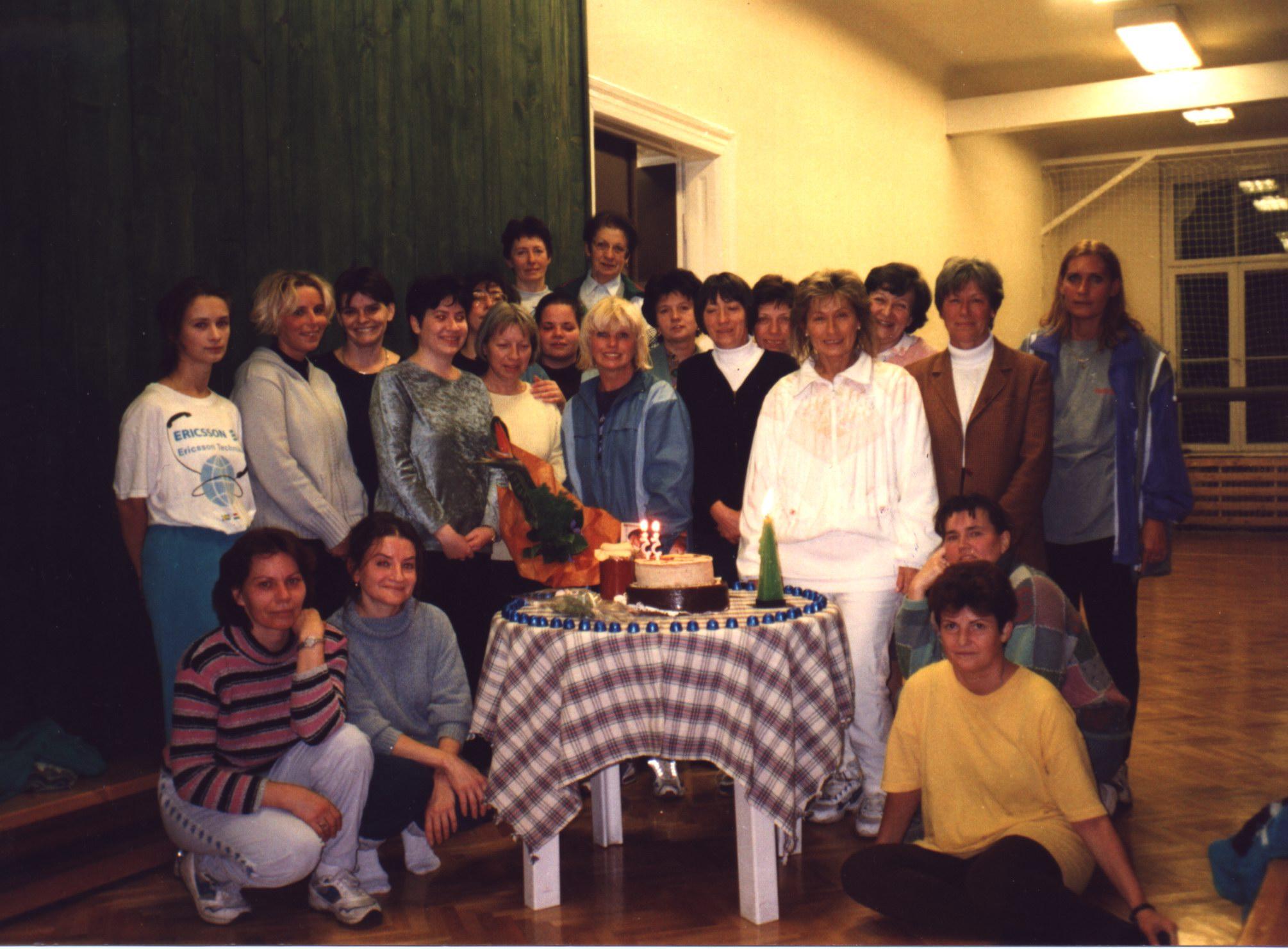 1999_amator_noi_futoklub_klubnap.jpg