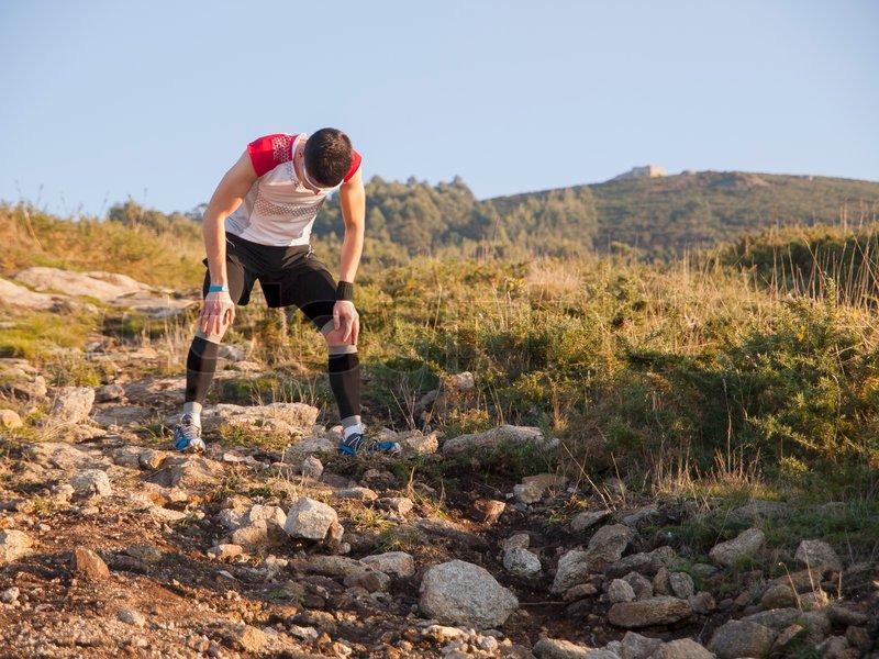 8488432-trail-runner-exhausted.jpg