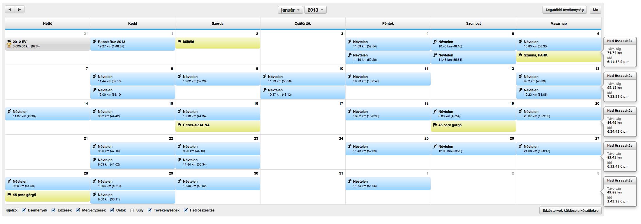 Képernyőfotó 2013-02-01 - 17.01.16.png