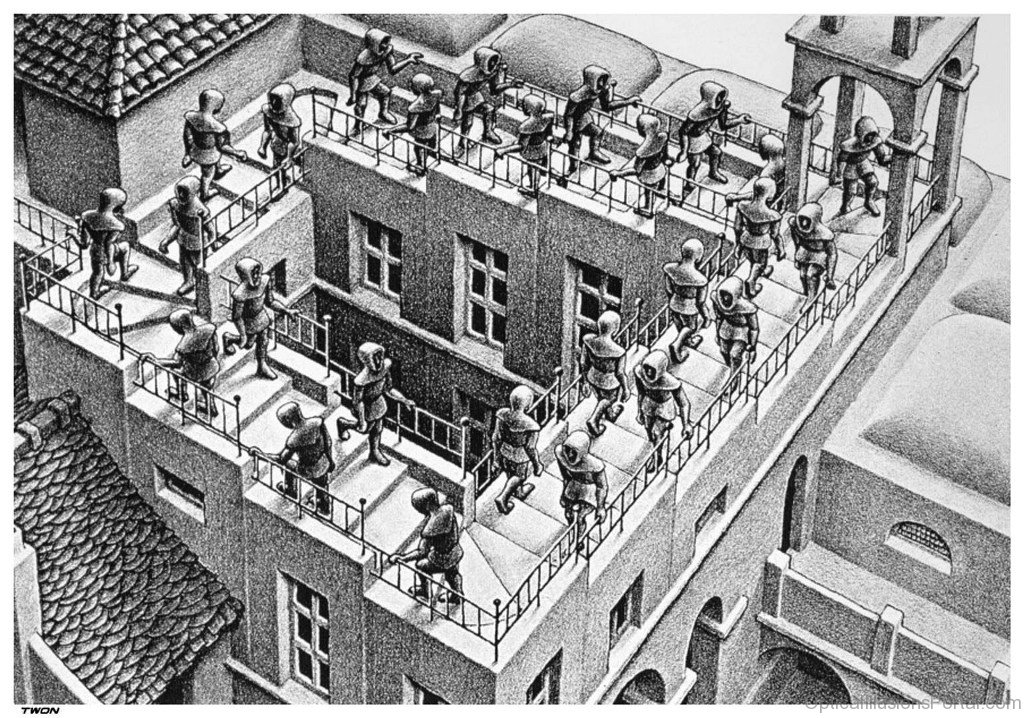 ascending-and-descending-escher.jpg