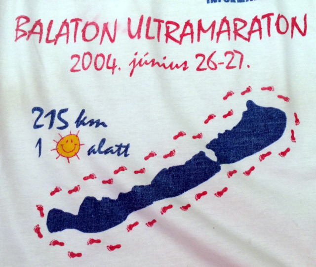 balaton_nonstop_2004.jpg