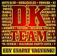 dk_team.jpg