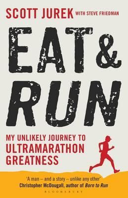 eat-and-run.jpg