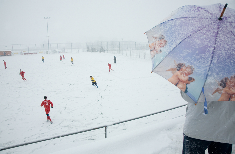 futball_0.jpg