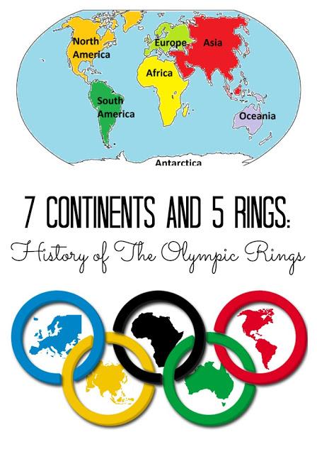 history-of-olympic-rings.jpg