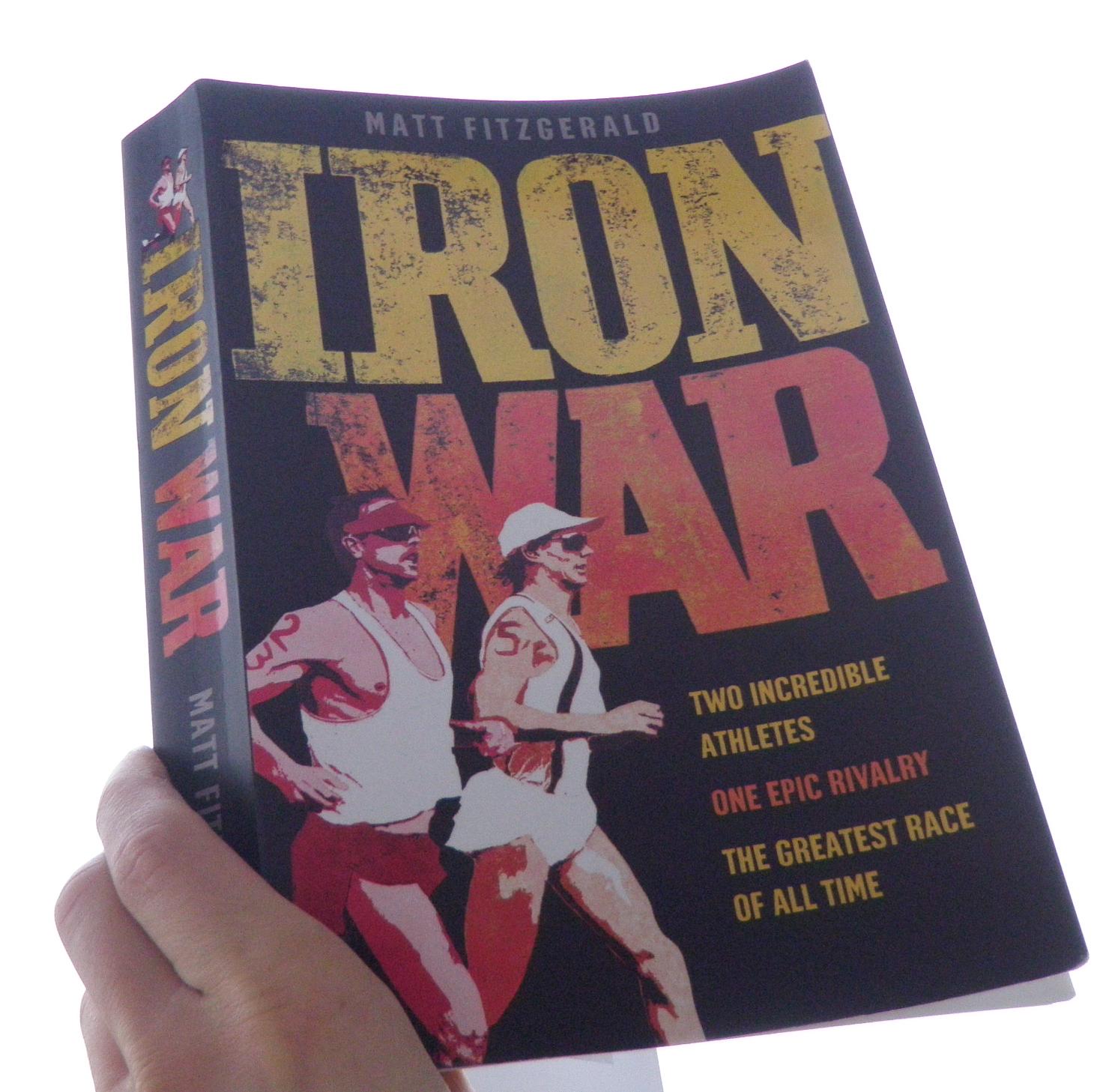 iron_war_1.JPG