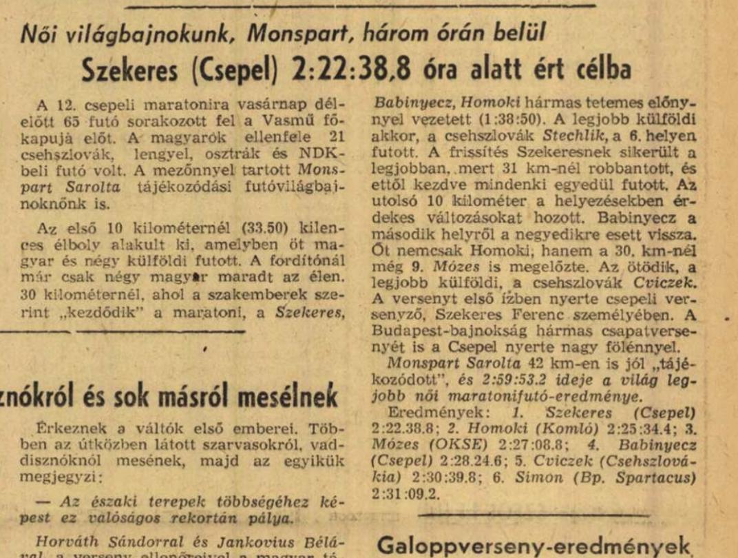magyar_hirlap_1972okt30.png
