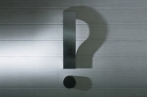 question_mark_shadow.jpg