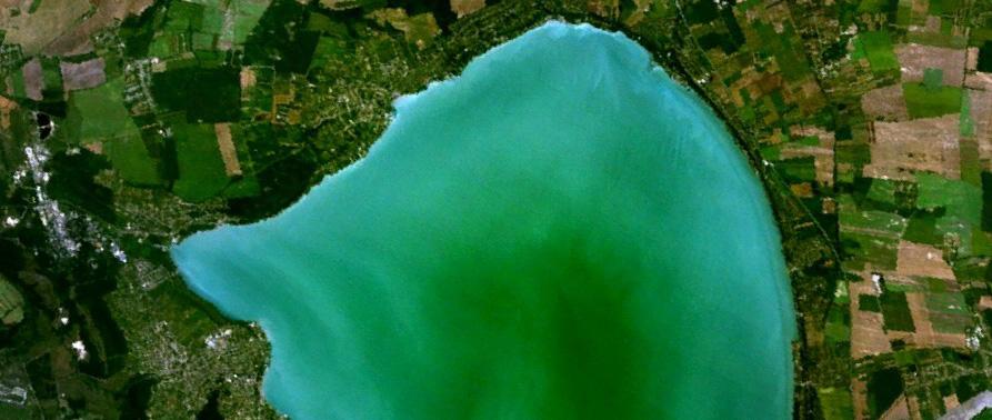 satellite_image_of_lake_balaton1.jpg