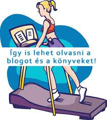 sportkonykritika_treadmill.jpg