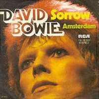 Találd ki, miben volt Bowie az egyetlen!