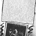 Kispál és a Borz koncertbeszámoló és interjú 1992-ből