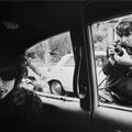 Bob Dylan a hosszú haj gyakorlati hasznáról