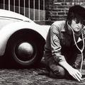John Lennon, a szemérmes gitárjátékos