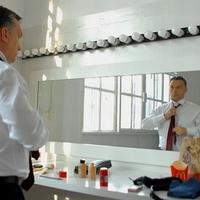 10 nyomós érv Orbán Viktor miniszterelnöksége mellett