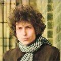 Jimi Hendrix, a hajcsavarós Bob Dylan