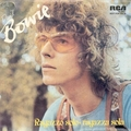 David Bowie: Ragazzo Solo, Ragazza Sola