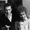 Zugfilozófus Bono, ezerarcú New Orleans, összeférhetetlen David Crosby: Bob Dylan sztorizik