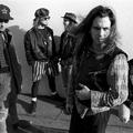 A grunge-nemzedék Szombat esti láza