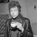 Bob Dylan semmivel sem inkább IBM számítógép, mint hamutartó