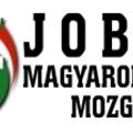 Az egész magyar popzene a Jobbikról dalol