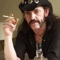 Lemmy a Beatlesről