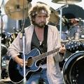 Bob Dylan nem tudja fejből Tulsa körzeti hívószámát