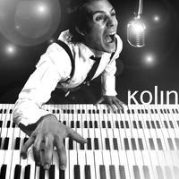 Crystal Kati pucsítós vége és a Hatodik Birodalom – Interjú Linczényi Márkkal, a The Kolin énekes-billentyűsével