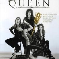 Freddie Mercury és Sid Vicious találkozik