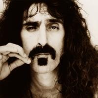 A drittedik hunos Zappa-könyv