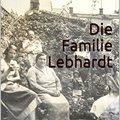 Könnyű német olvasmány - Die Familie Lebhardt