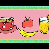 Ételrendelés németül - videó kezdőknek
