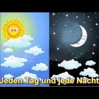 Tanulj németül punkzenével!