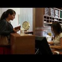 Beim Arzt - feliratos video feladatokkal németül tanulóknak