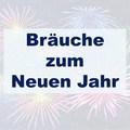Német feladatok az új évre 2019-ben is!