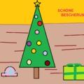 Karácsonyi feladatok az utolsó pillanatban...