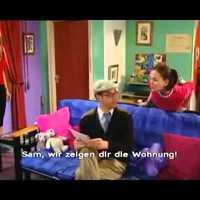 Német nyelvtanuló videók